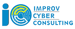Improv Cyber Consulting (ICC)